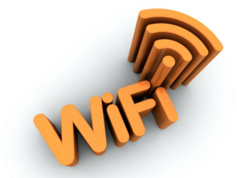 wifi eller kabel